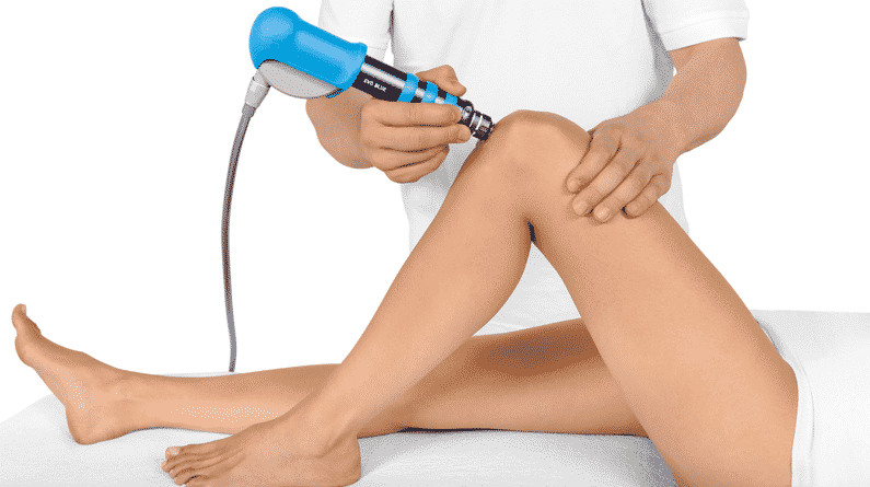 shockwave therapy | Spire Orthopaedic